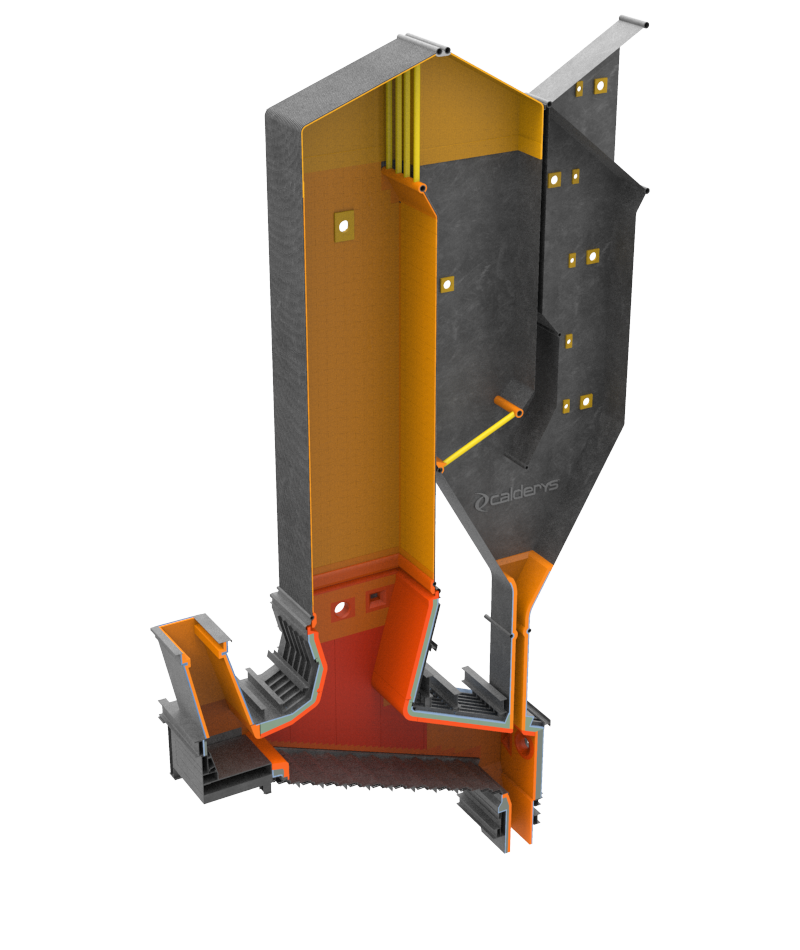 Grate-Fired%20Boiler_A.00_800x950_900.png