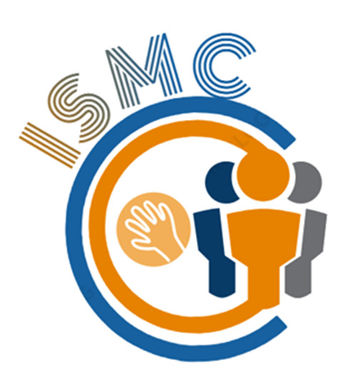 ISMC Logo - Safety Training