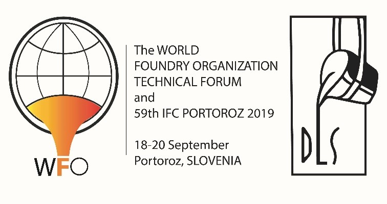 The World Foundry Organization Technical Forum 2019